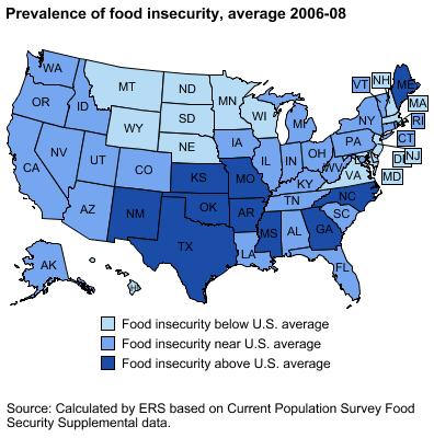 the increase in poverty rate from 2007 to 2010 in the united states Approximately 436 million people were living in poverty in the united states in 2009, an increase of 3 2007, the new hampshire poverty rate 2010.