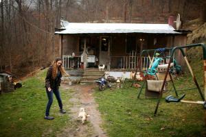 Appalachia-article