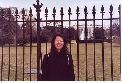 Mabel Ng-WHES-Intern-2004
