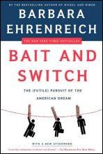 bait_switch