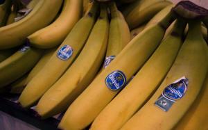 bananas_chiquita