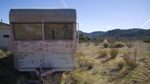 border_poverty_trailer