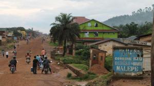 congo_rural_village
