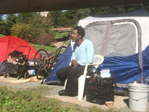 dc_homeless_tents