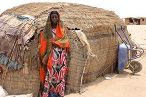farah_ethiopia_famine