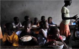 haiti_orphanage