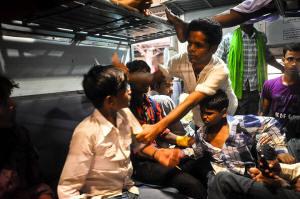 india_activist_rescuing_child