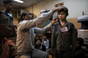 india_working_child
