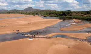 lurio_river_mozambique