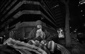 oakland_homeless