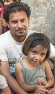 pakistan_7children