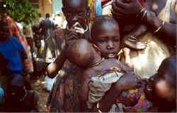 sudanmom