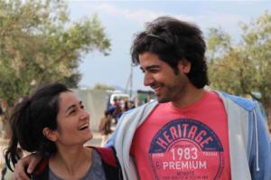 syria_refugee_couple