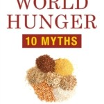 world_hunger_10_myths