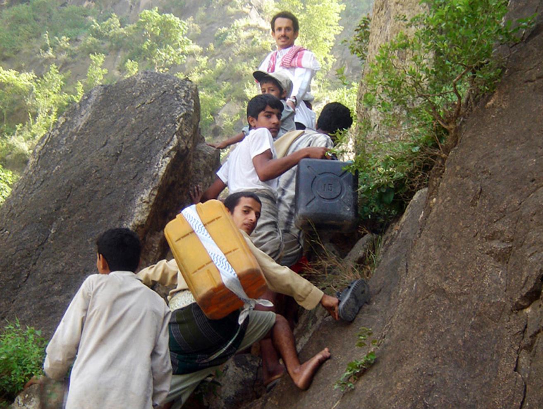 yemen_water_seekers