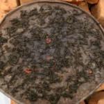 bean_leaf_soup