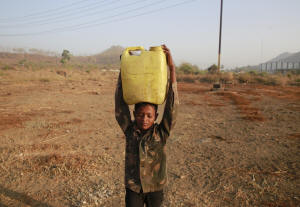india_drought