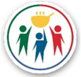 March 15 is International School Meals Day