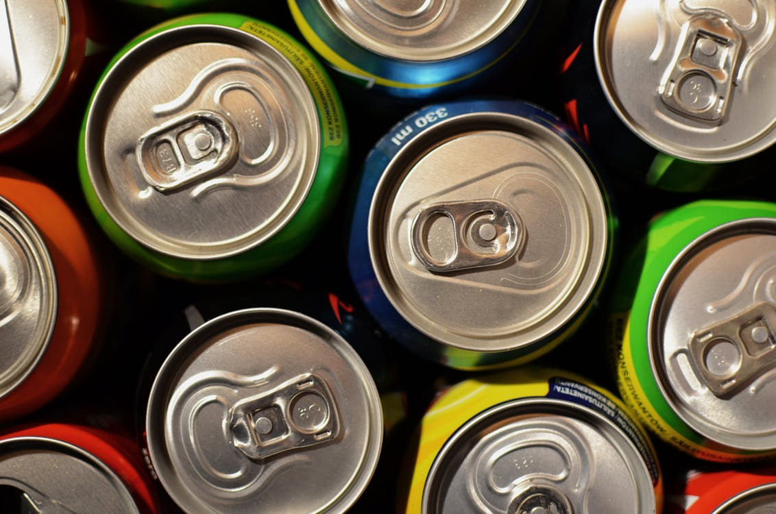 SF soda tax funds find new purpose: fighting hunger during COVID-19 pandemic